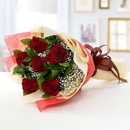 Beauty of Love BH: Flowers to Manama