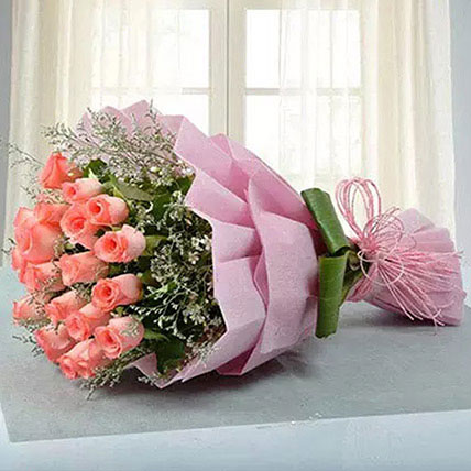 Bouquet for Celebration: Birthday Gifts for Kids