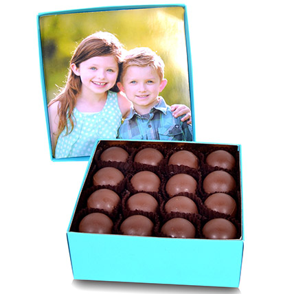 Picture Perfect Collection: Kids Rakhi
