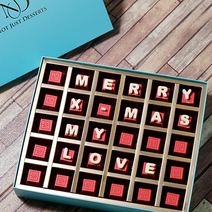 Signature Blue Customized: Christmas Gifts for Him