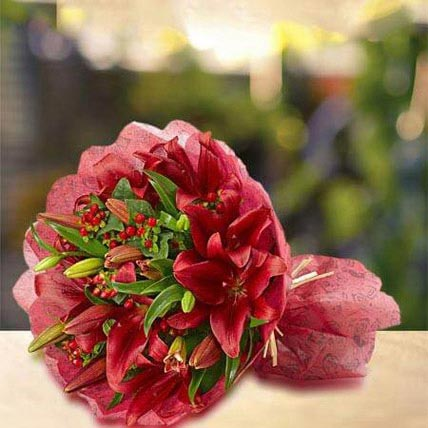 Stunning BLOOMS: Gifts for Taureans