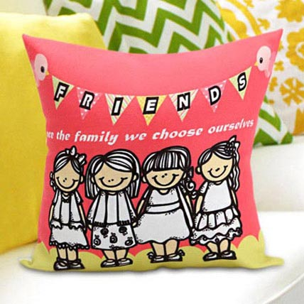 Best Friend: Friendship Day Personalised Gifts