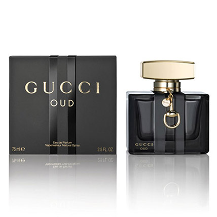 Gucci Oud by Gucci for Men EDP: Perfume for Men