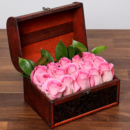 Pink Imagination: Mothers Day Gifts