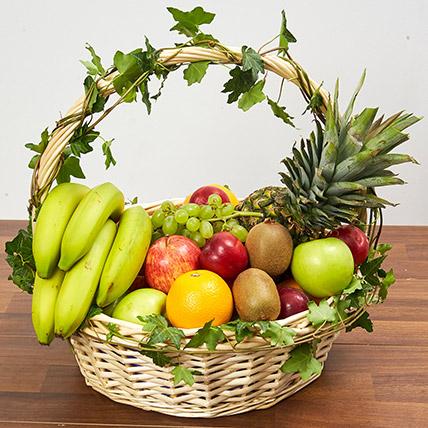 fruit basket online