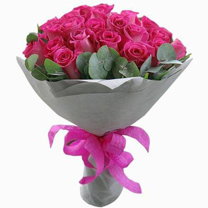 Pinks Beauty LB: Flower Delivery Lebanon