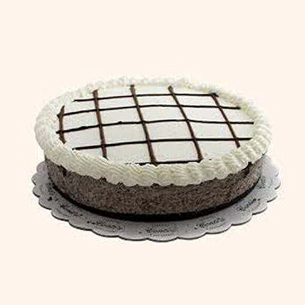 Enticing Cookies And Cream Cheesecake PH: Cakes to Makati