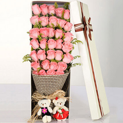 Pink Valentine PH: Mothers Day Gifts in Philippines