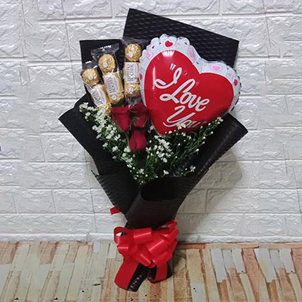 Sweet Expression Of Love PH: Send Gifts to Philippines