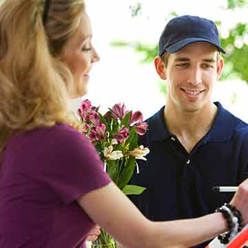 Same Day Gift Delivery in Dubai