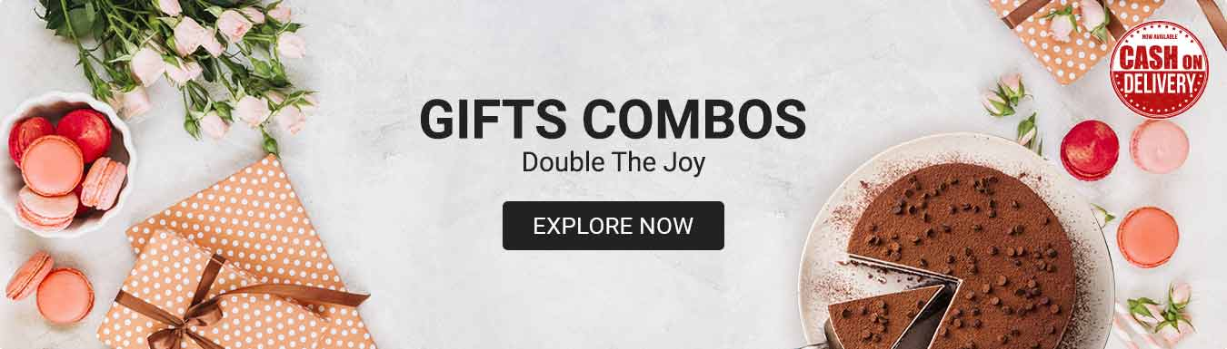 Combos Gifts on UAE