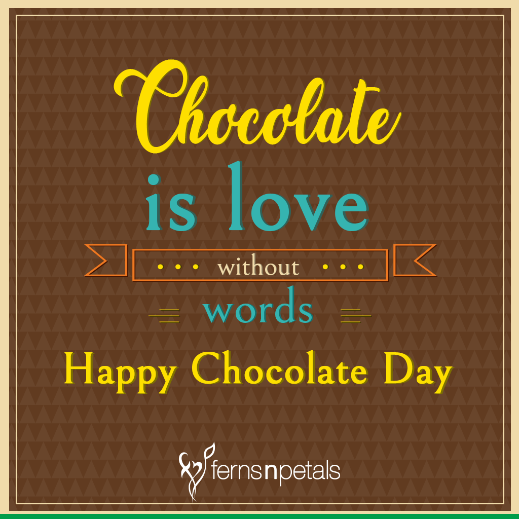 chocolate-day-quotes