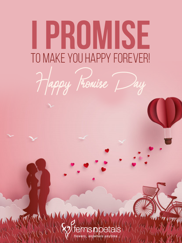 promise-day-quotes-online
