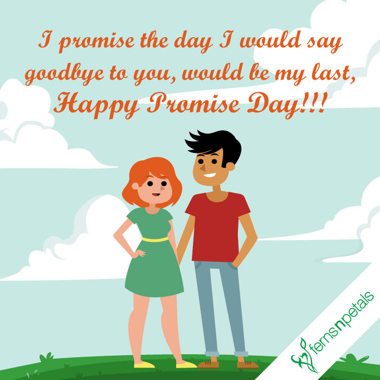 promise-day-wishes10.jpg
