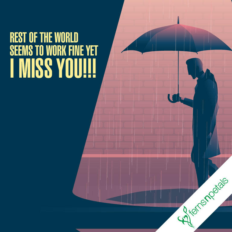 miss-you-quotes for some one special.jpg