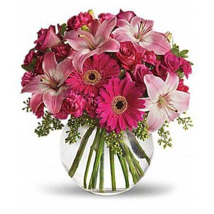 Flowers for Her Online