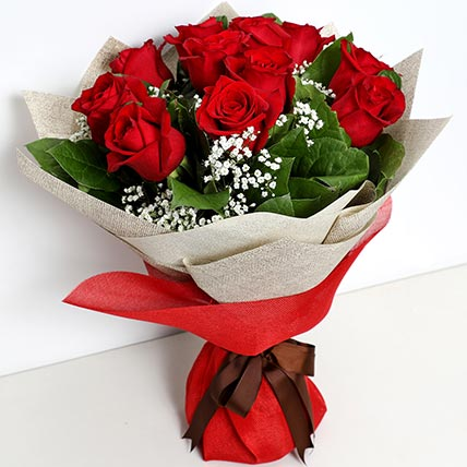 Rose Day Gifts Online