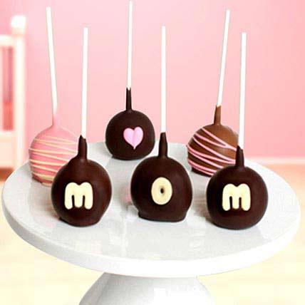 Online Sweets for Mother's Day