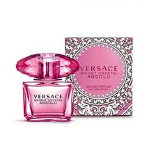 Perfumes for Valentines