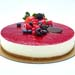 Strawberry Cheese Cake 12 Portion